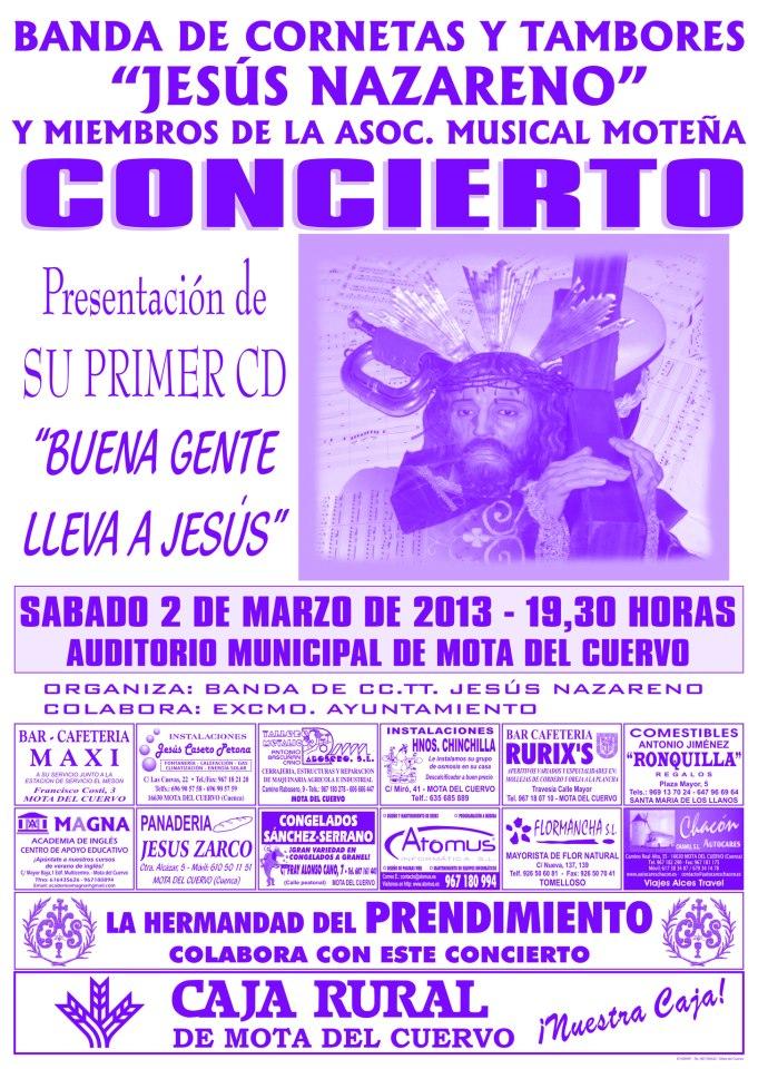 concierto nazareno-asocMusical