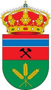 Osa de la Vega