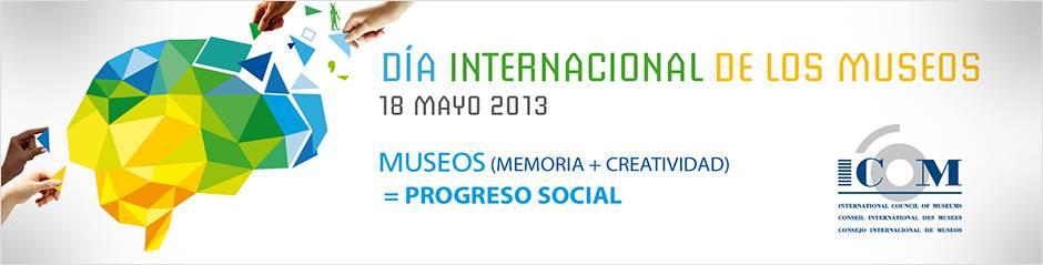 18_04_Día internacional de los Museos