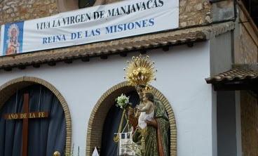 misiones4