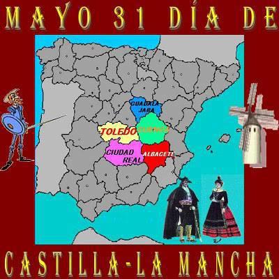 31_05_Día de Castilla La Mancha2