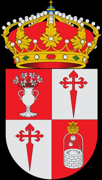 Santa María de los Llanos