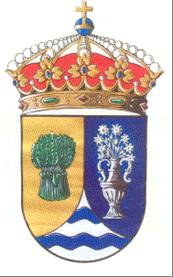 Santa María del Campo Rus