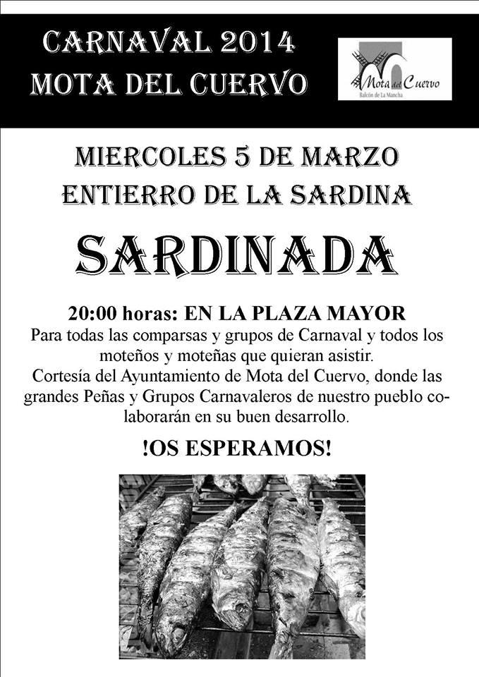 140305_Sardinada