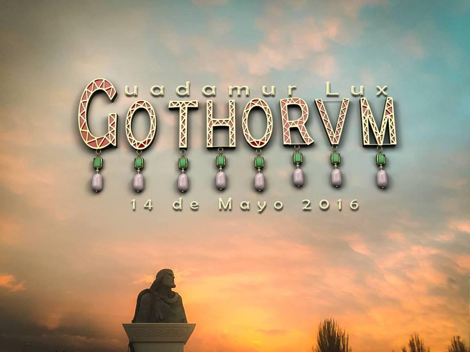GOTHORUM